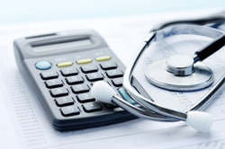 NJ medical practice accounting